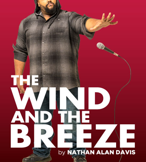 The Wind and the Breeze