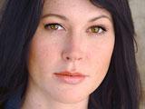 Amanda Sitton(Actor)