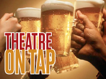 Photo for Theatre on Tap