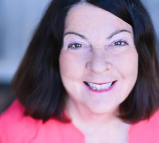 Board of Trustee Deborah Pettry