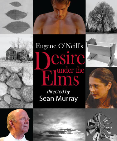 essay on desire under the elms Desire under the elms published in1924 is one of eugene oneills american classic plays this play is written in three parts with each part divided into four.