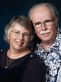 Subscribers Testimonial by Jack & Linda Miller