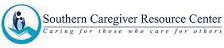 Southern Caregiver Resource